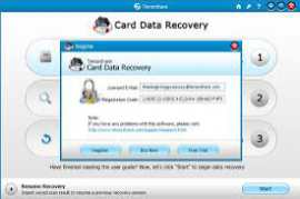 memory card data recovery torrent
